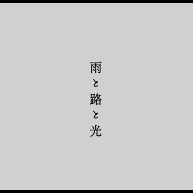 pic20181222002402_1.jpg